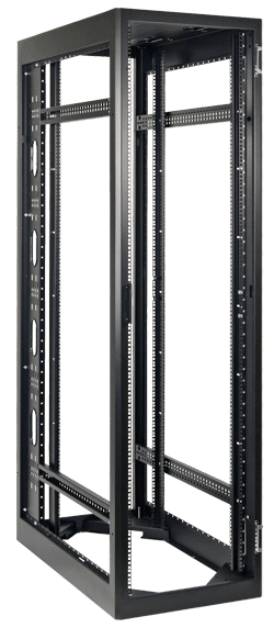 3g-rack-frame