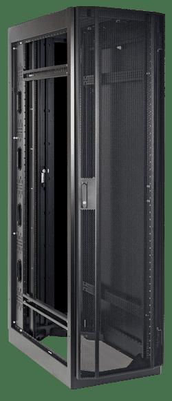 3g-rack