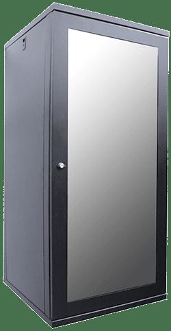 DWM-wall-mount-rack
