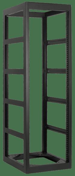 btn-frame