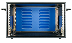 desktop-cabinet2