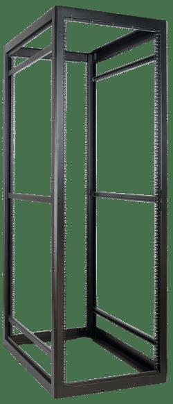 Titan Rack Frame