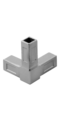 Aluminum Amco Enclosures