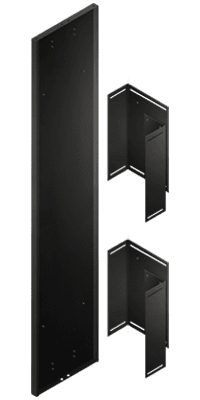 https://www.amcoenclosures.com/wp-content/uploads/sites/4/2016/09/titan-cable-management-end-cap.png