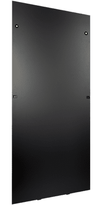 https://www.amcoenclosures.com/wp-content/uploads/sites/4/2016/09/zn4-side-panel.png