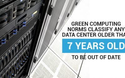 Cooling Mistakes To Avoid In Your Data Center