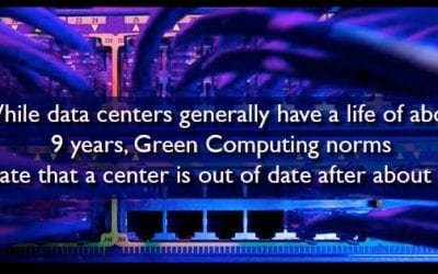 Why Data Centers Are Choosing Custom Cabinet Configurations
