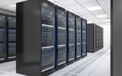 What To Consider When Designing Custom Data Racks