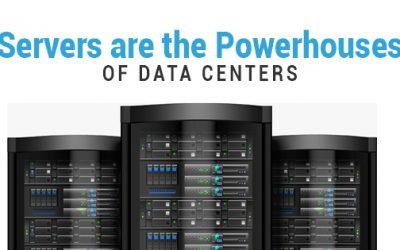 Smaller Size, More Power: Why You Should Consider Custom Server Racks