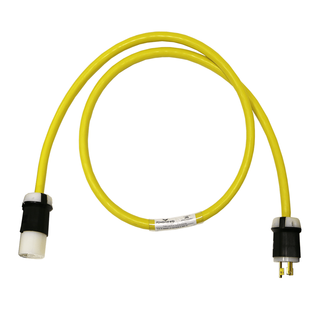 SO-Cord-Yellow