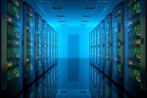data center supplies