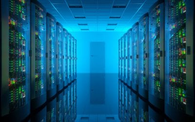 The True Costs of Data Center Operations and How to Mitigate Them