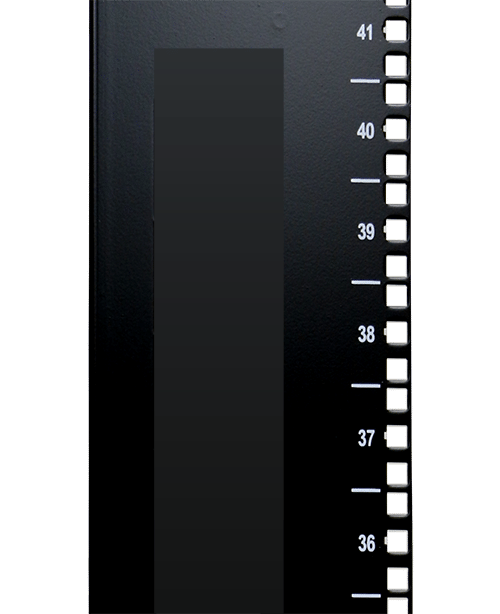 Titan DT Server and Network Rack | AMCO Enclosures