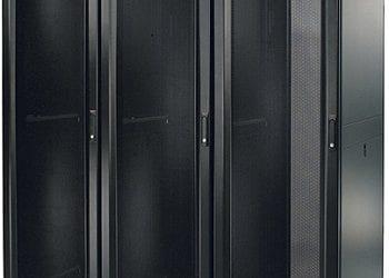 Understanding The Data Center Server Rack