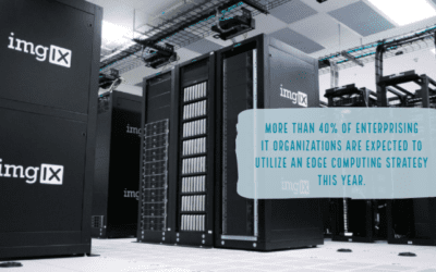 BUSTED: 3 Myths About Edge Data Centers