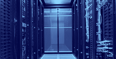 Top 5 Benefits of Using Server Racks in Data Centers