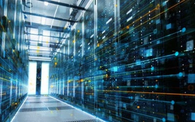 7 Ways To Improve the Cost-Efficiency Of Your Edge Data Centers
