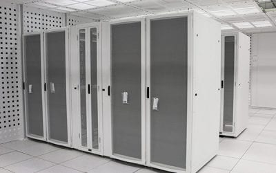 What Are the Benefits of Using a Quality Server Cabinet?