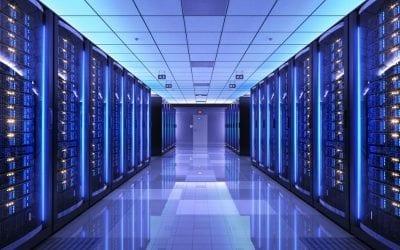 The Benefits of Choosing Custom Server Racks