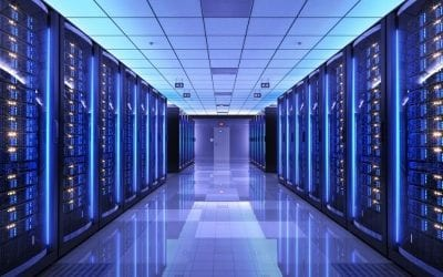 How To Improve Your Data Center Climate Control Measures