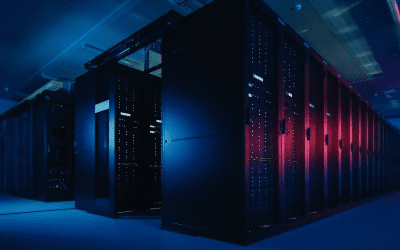 How Does Seismic Design Affect Rack Systems